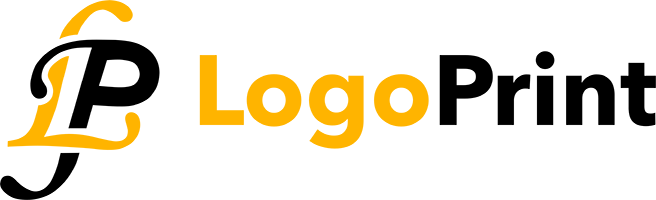 Шнурки та стрічка з логотипом