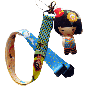 Шнурки для дітей